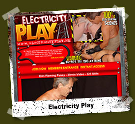 Electricty Play