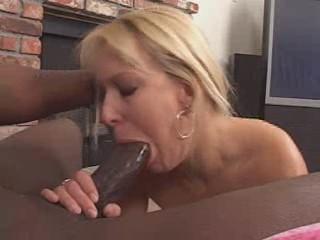 Faucet masterbation water in vagina