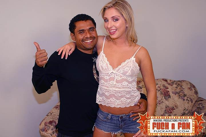 Virgin Pussy Finger Fuck