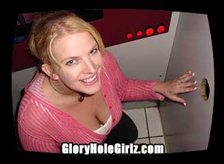 chel gloryhole girlz