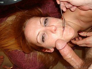 Gina 3 Hole Slumber
