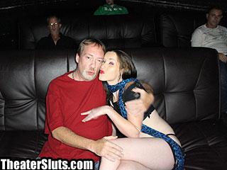 sex work fantasy
